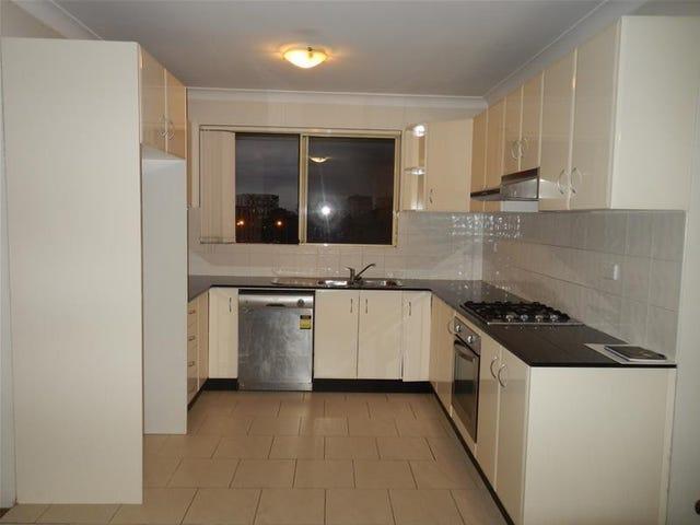 15A/88-98  Marsden Street, Parramatta, NSW 2150