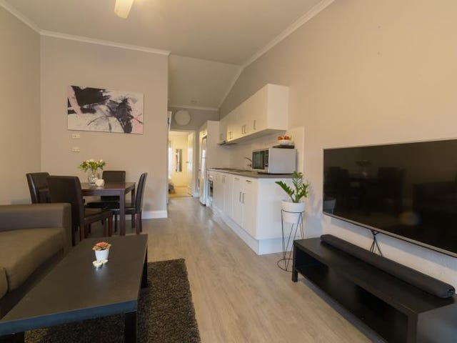 41 Sienna Apartments, Ross, NT 0873