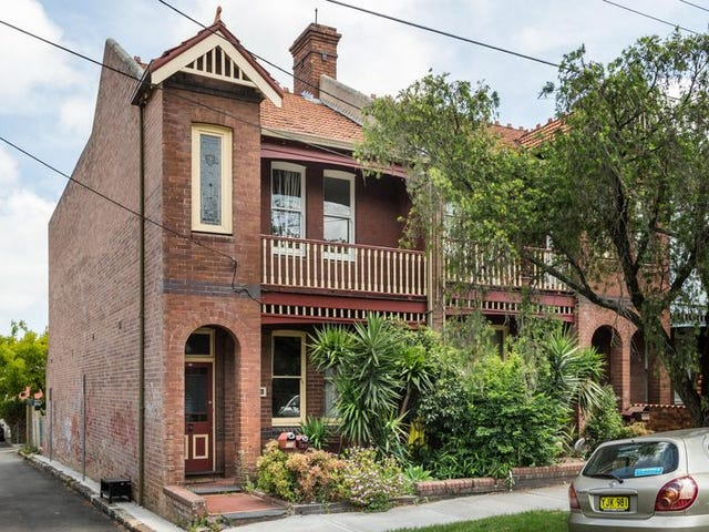 77a Corunna Road, Stanmore, NSW 2048