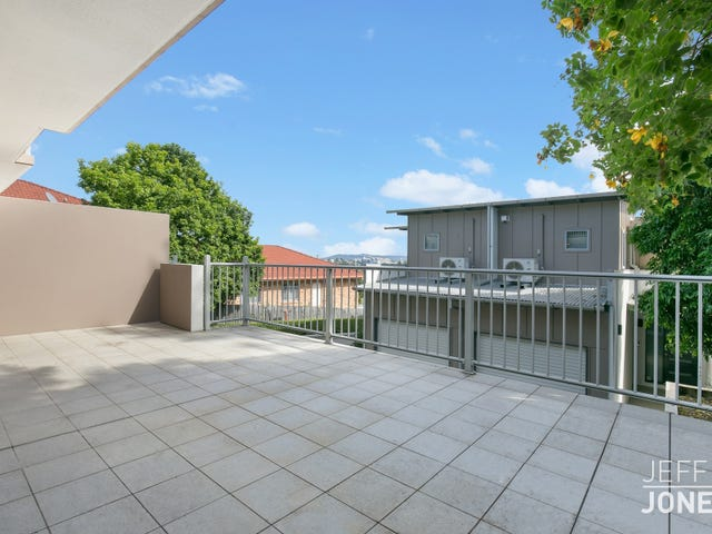 3/77 Douglas Street, Greenslopes, Qld 4120