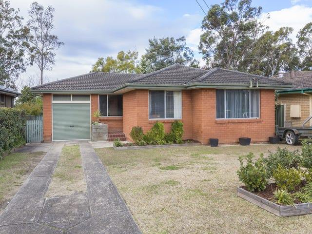61 White Cross  Road, Winmalee, NSW 2777