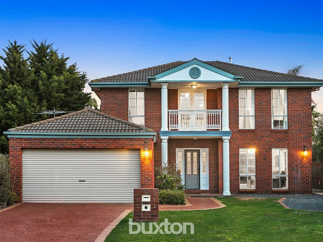 12 O'Donnell Close, Aspendale Gardens, Vic 3195