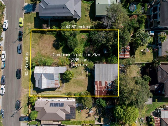 12-14 Anderson Road, Mortdale, NSW 2223