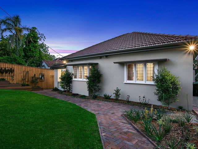 2 Calbina Road, Northbridge, NSW 2063