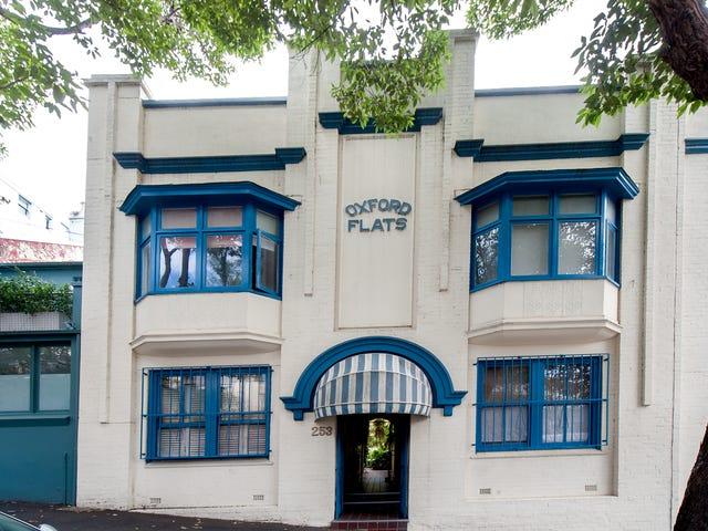 8/253 Palmer Street, Darlinghurst, NSW 2010
