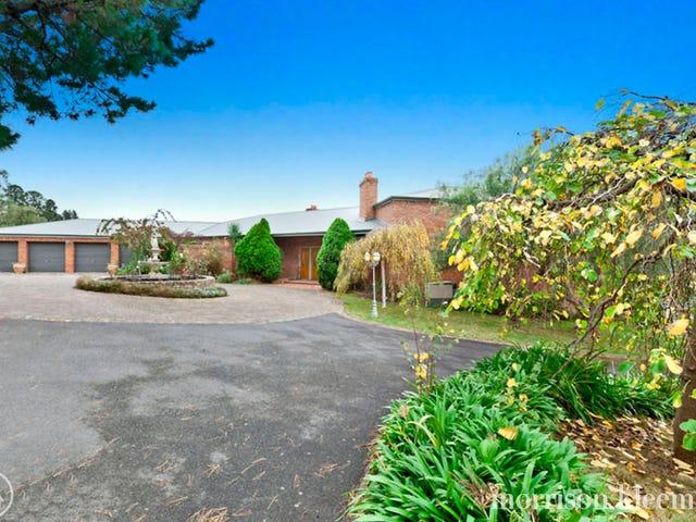 690 Kangaroo Ground, St Andrews Road, Panton Hill, Vic 3759