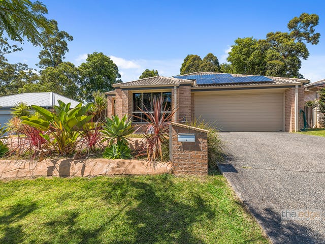 11 Ellis Crescent, North Boambee Valley, NSW 2450