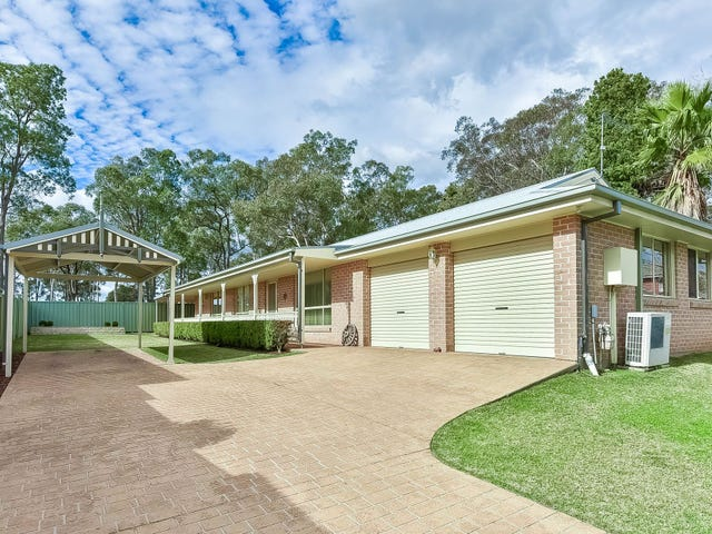 44A Turner Street, Thirlmere, NSW 2572