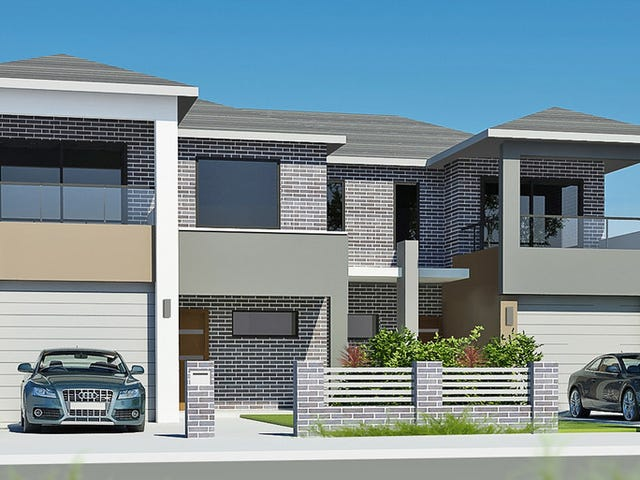 27A Rawson Road, Greenacre, NSW 2190