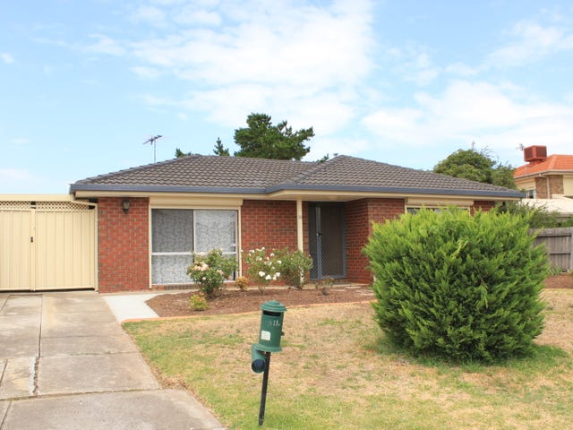 13 O'Keefe Place, Hoppers Crossing, Vic 3029