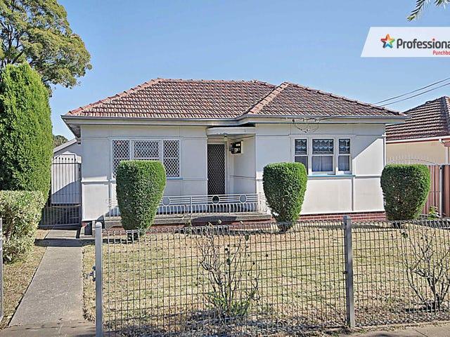 284 HECTOR Street, Bass Hill, NSW 2197