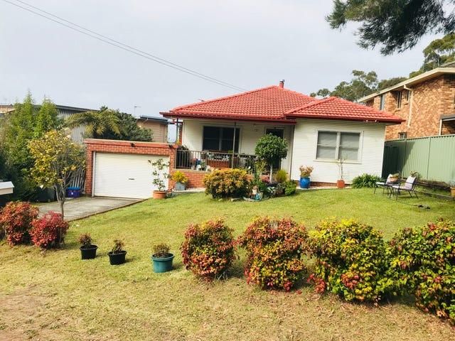 62 Princes Highway, Thirroul, NSW 2515