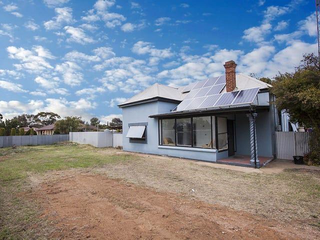 46 Doswell Terrace, Kadina, SA 5554