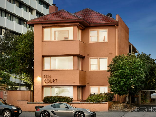 193 Beaconsfield Parade, Middle Park, Vic 3206