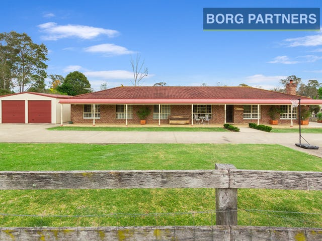 116-124 Boyd Street, Austral, NSW 2179