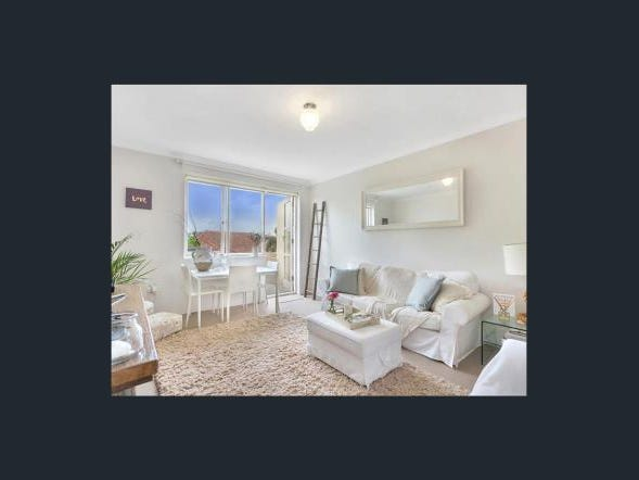 10/376 Edgecliff Road, Woollahra, NSW 2025