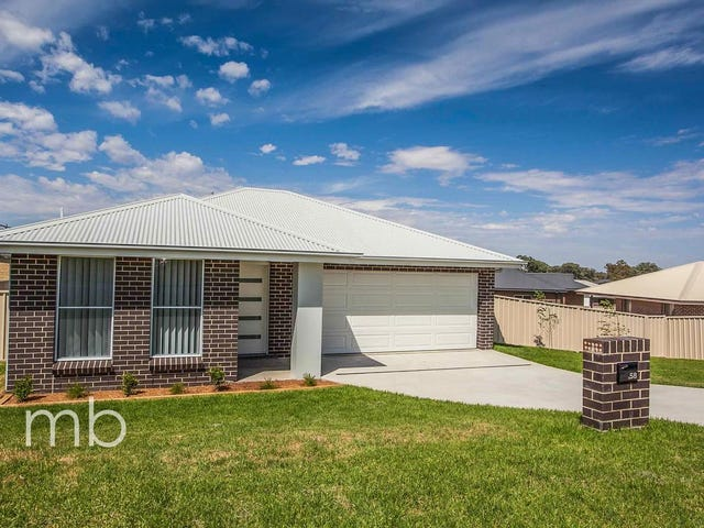 58 Botanic Way, Orange, NSW 2800