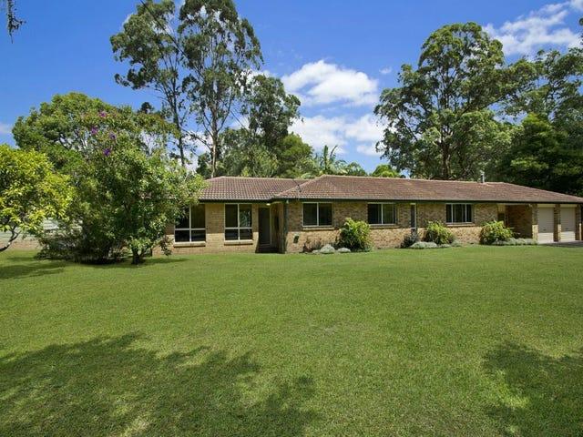 19 Cowarra Close, King Creek, NSW 2446