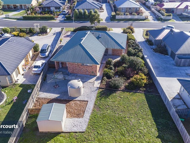 10 Old Apple Court, Huonville, Tas 7109
