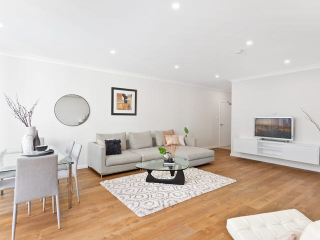 315/9 Wollongong Road, Arncliffe, NSW 2205