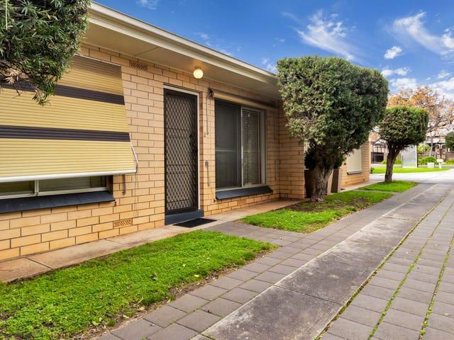 2/15 Kyre Avenue, Kingswood, SA 5062