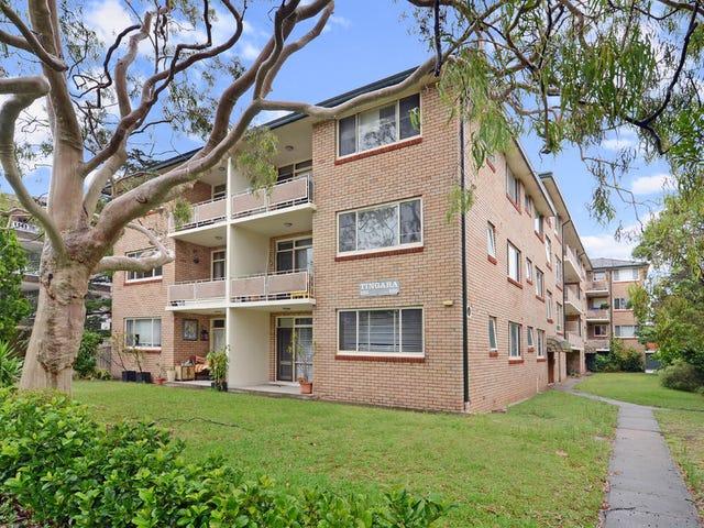 3/103 Alfred Street, Sans Souci, NSW 2219