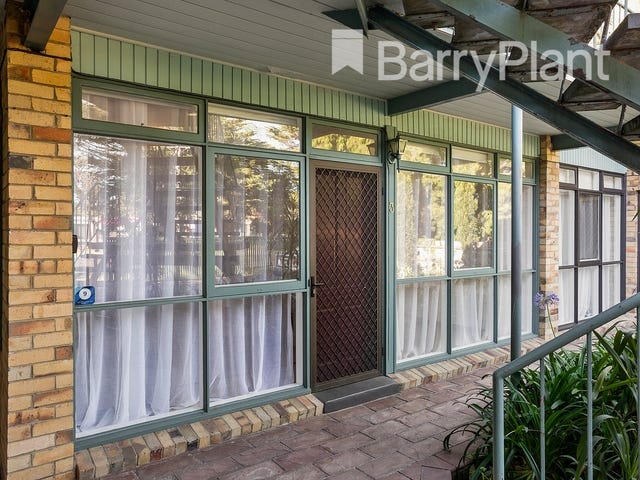 3/834 Point Nepean Road, Rosebud, Vic 3939