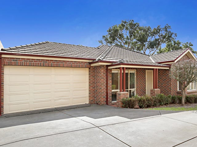 2/90 Mountain View Road, Montmorency, Vic 3094