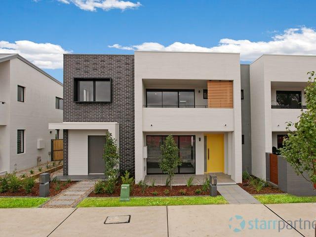 73 Fairwater Boulevard, Blacktown, NSW 2148