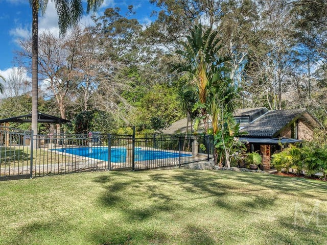 27 Blytheswood Avenue, Warrawee, NSW 2074