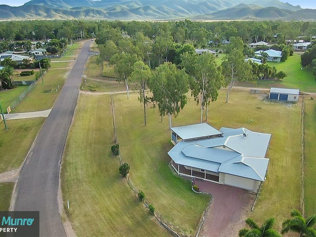 66 Octagonal Crescent, Kelso, Qld 4815