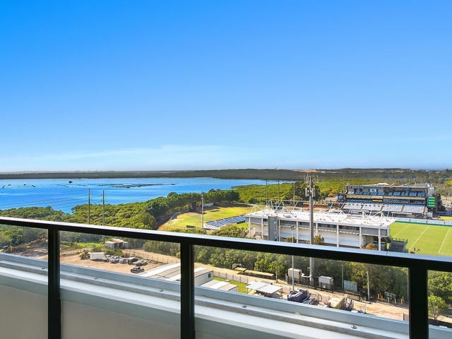 904/1 Foreshore Boulevarde, Woolooware, NSW 2230