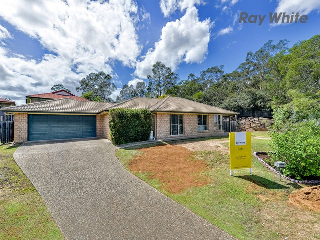 31 Dove Place, Springfield, Qld 4300