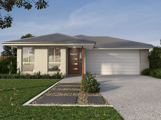 LOT 351 75 Lakeview Road (Lakeview Estate), Morayfield, Qld 4506