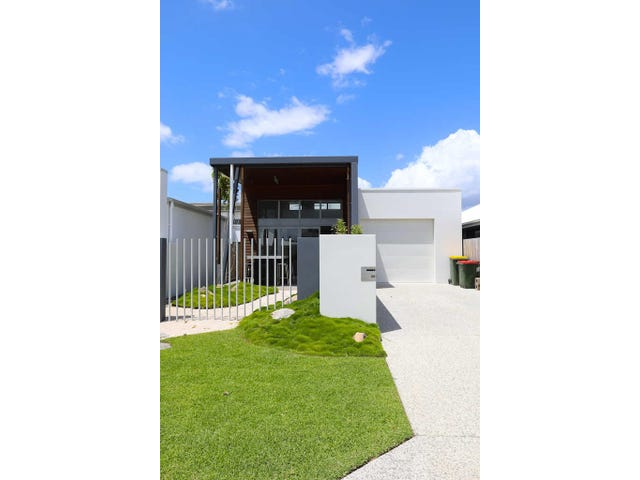 Houses For Rent in Sunshine Coast, QLD (Page 1) - realestate.com.au