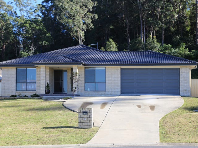 3 Ewings Close, Coffs Harbour, NSW 2450