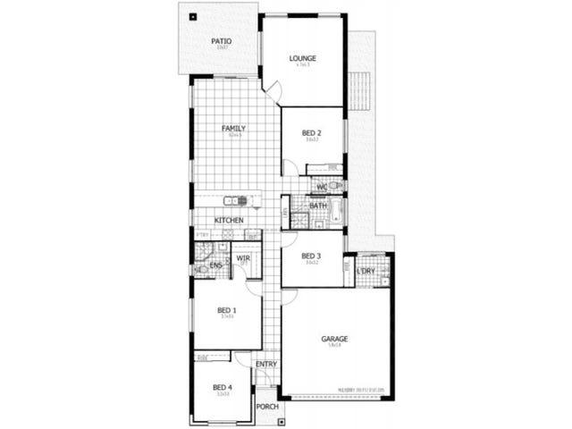 15 Learning Street, Coomera, Qld 4209