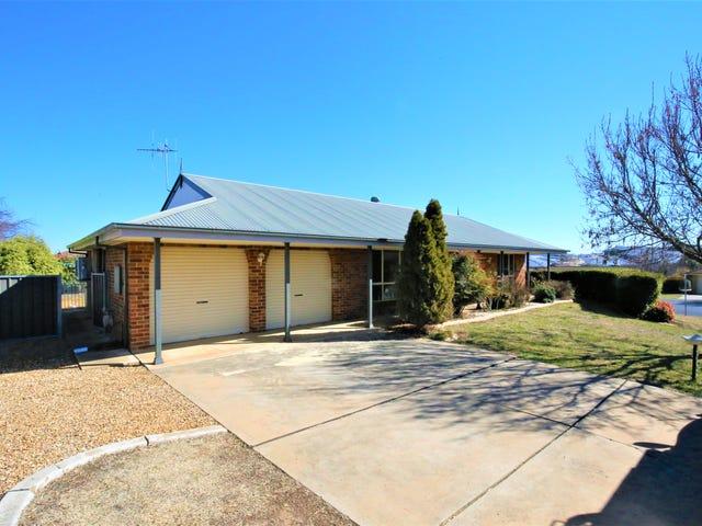 8 Garrett Street, Bathurst, NSW 2795