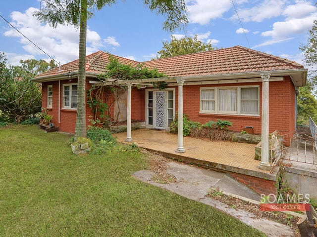 69 Berowra Waters Road, Berowra, NSW 2081