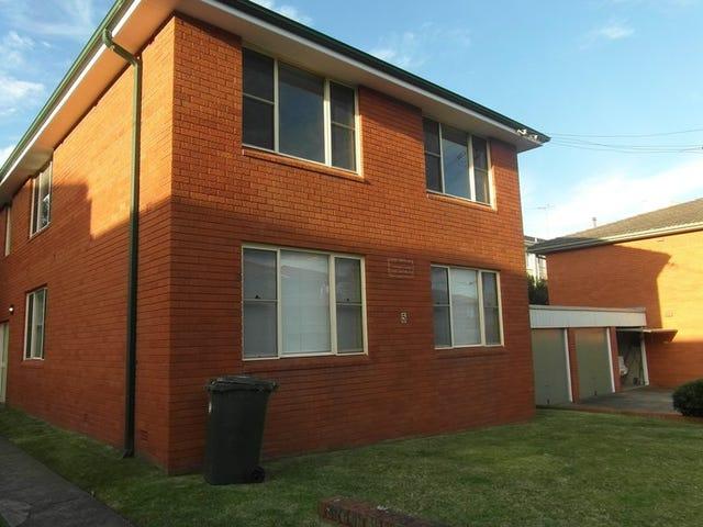 5 Ingalara Ave, Cronulla, NSW 2230