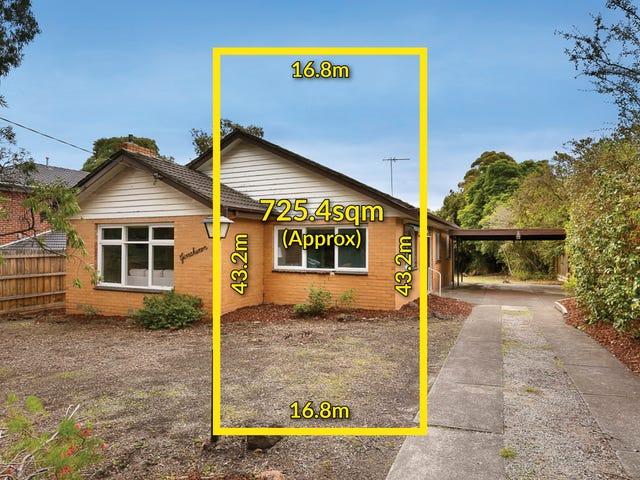 43 Greenways Road, Glen Waverley, Vic 3150