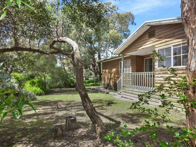 7 Bogie Court, Anglesea, Vic 3230