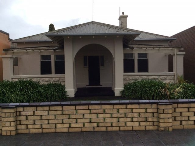 101 Commercial Street East, Mount Gambier, SA 5290