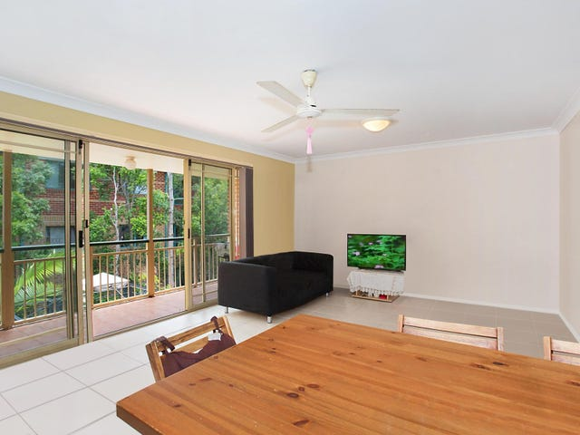 27/47 Pohlman Street, Southport, Qld 4215