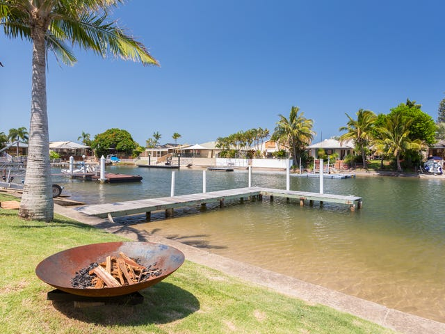 9 Marco Polo Place, Hollywell, Qld 4216
