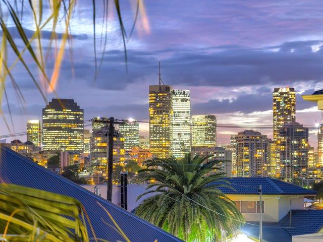 9 Scanlan Street, East Brisbane, Qld 4169