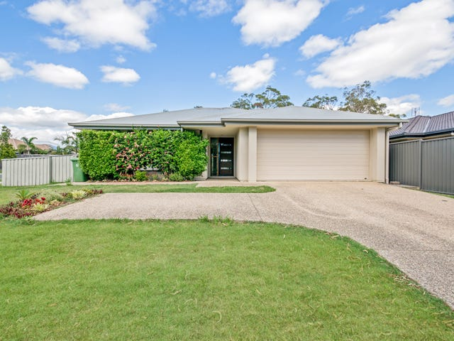 79 High park Crescent, Little Mountain, Qld 4551