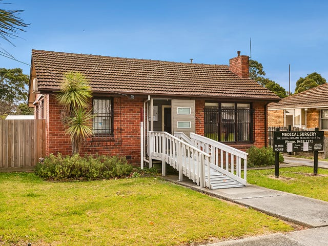 6 Tobruk Avenue, Heidelberg West, Vic 3081