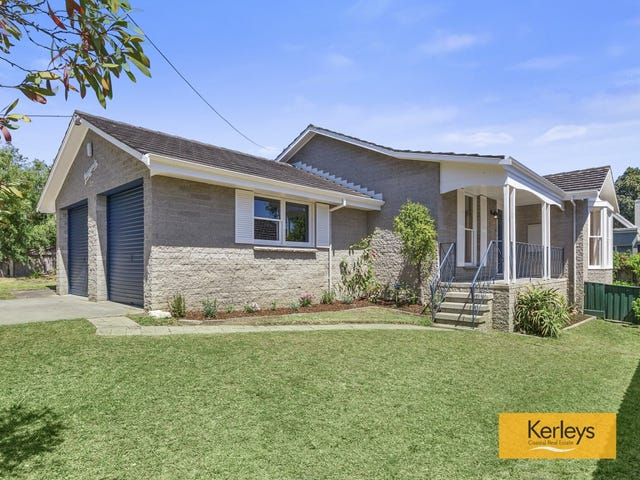 77 Fellows Road, Point Lonsdale, Vic 3225
