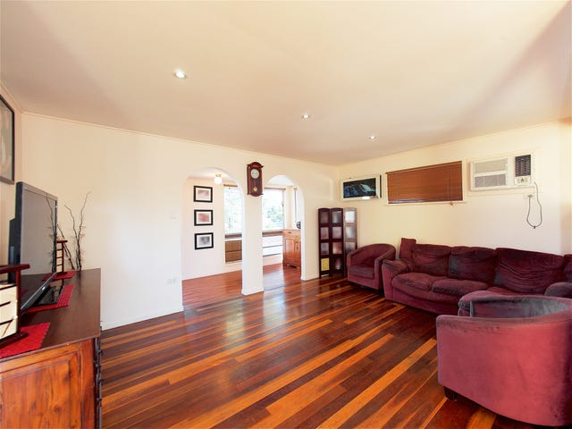 246 Ripley Road, Flinders View, Qld 4305